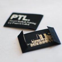 他の写真 (画像をクリックすると大きく見えます)2: PTLタグセット