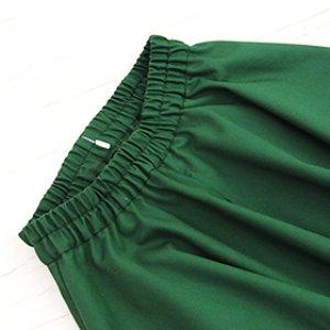 画像5: 1.5cm幅織りゴム