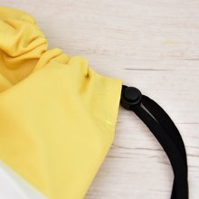 他の写真 (画像をクリックすると大きく見えます)3: スポーツ巾着セット