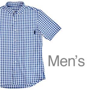 画像2: ★メンズシャツ