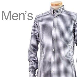画像1: ★メンズシャツ
