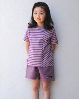 画像2: キッズTシャツ