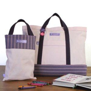 画像3: 入園・入学バッグセット