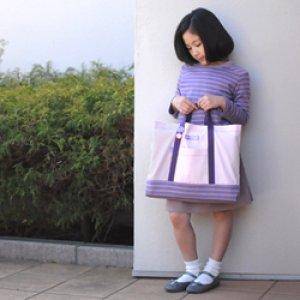 画像4: 入園・入学バッグセット