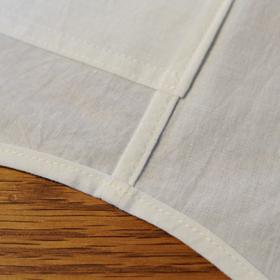 レディース 型紙