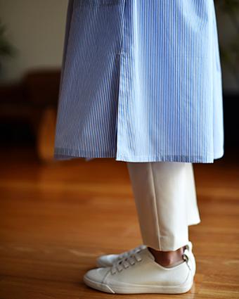 レディース,大人服,作り方,型紙,パターン,ワンピース