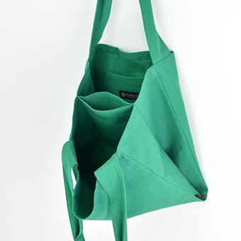 ショルダーバッグ,型紙,ソーイング,作り方