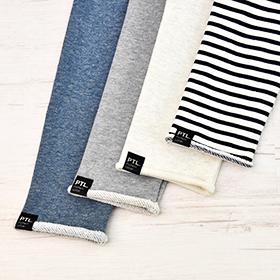 メンズ,プルオーバー,トレーナー,型紙,作り方