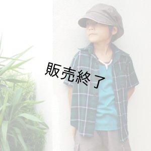 画像5: ドレスシャツ