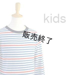 画像1: 14ウェイTシャツ