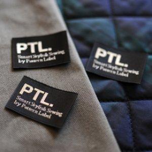 画像3: PTLタグセット