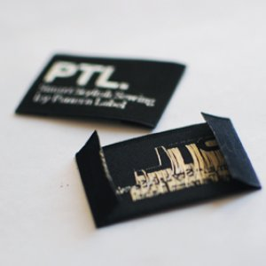 画像4: PTLタグセット