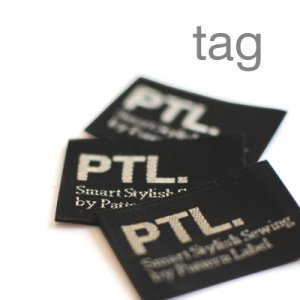 画像1: PTLタグセット