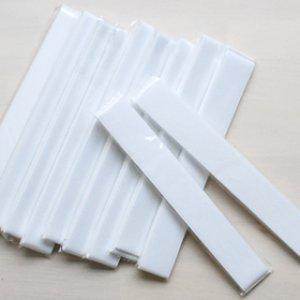 画像4: 3cm幅織りゴム