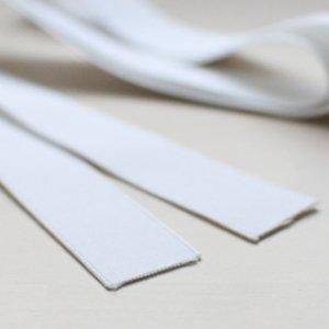 画像2: 3cm幅織りゴム