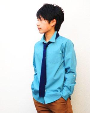 画像5: ★キッズシャツ