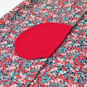 画像4: シームポケットオプション