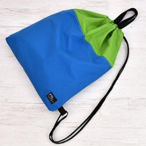 画像3: スポーツ巾着セット