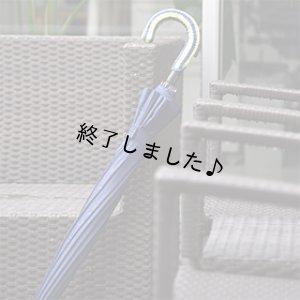 画像2: アンブレラグリッパー(無料型紙)