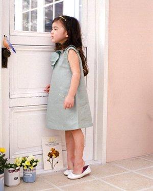 画像2: BOOK「まいにち着る女の子服」