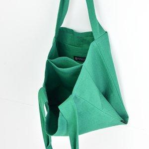 画像2: ツインショルダーバッグ