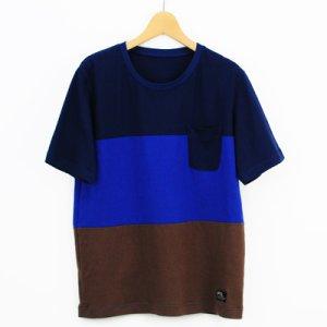 画像2: メンズTシャツ
