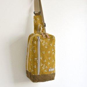 画像1: ワンショルダーバッグ