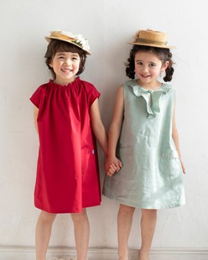 画像2: BOOK「まいにち着る女の子服」増補改訂版