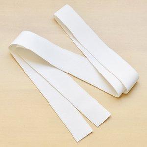 画像3: 3.5cm幅織りゴム