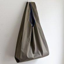 他の写真 (画像をクリックすると大きく見えます)3: ★ポケッタブルエコバッグ