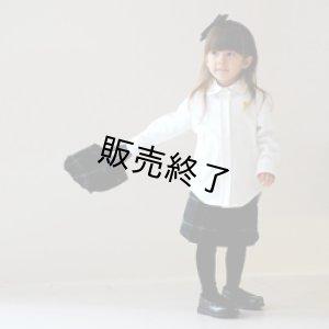 画像3: ドレスシャツ