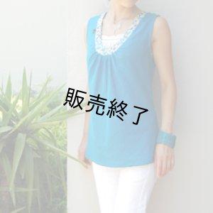 画像4: クラスアップシャツ