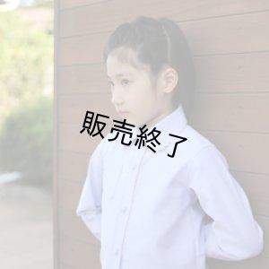 画像4: ドレスシャツ