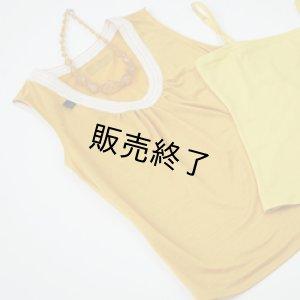 画像2: クラスアップシャツ