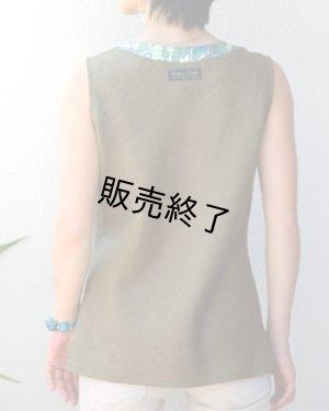 画像5: クラスアップシャツ