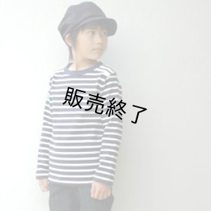 画像5: 14ウェイTシャツ