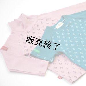 画像3: 14ウェイTシャツ