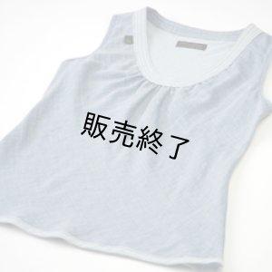 画像3: クラスアップシャツ