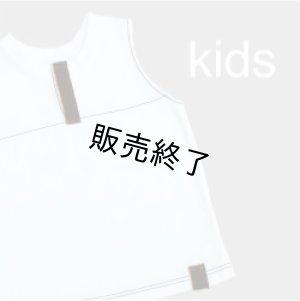 画像1: ノースリーブシャツ