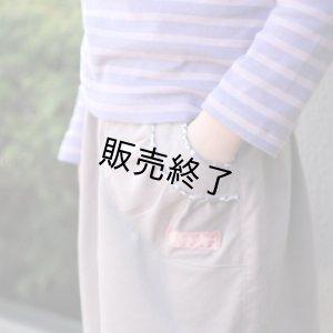 画像5: ガーリッシュスカート