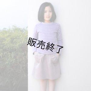 画像2: ガーリッシュスカート