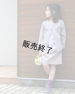画像4: ガーリッシュスカート