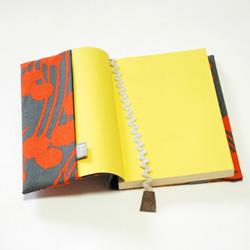 ブックカバー型紙5