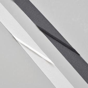 コンシールファスナー,ファスナー,型紙,ソーイング,作り方