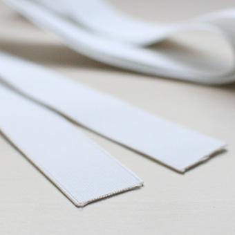 ゴム,型紙,ソーイング,作り方