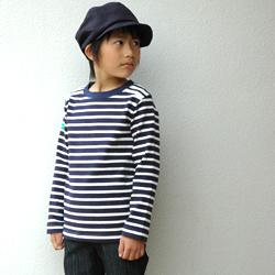 14ウェイTシャツバリエーション例