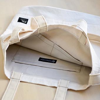 トートバッグ,バッグ,型紙,作り方
