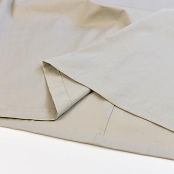 大人服,レディース,Aライン,ワンピース,型紙,作り方