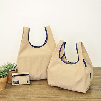 バッグ,エコバッグ,デリバッグ,型紙,作り方