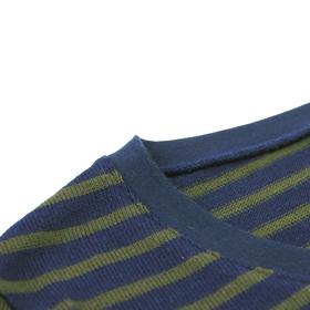 レディースTシャツ,型紙